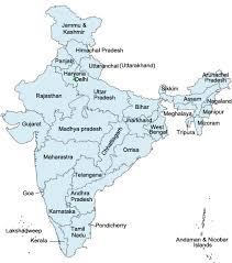 mountain ranges of himalayas himalayan mountain range himalayas ascent india