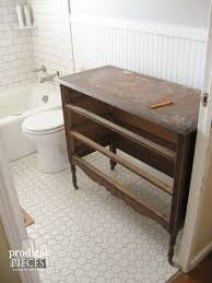 Bathroom Remodel Ideas Inexpensive by Best 25 Budget Bathroom Ideas On Pinterest New House On A