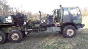 1994 Fmtv Wrecker. 2/1/2017 For Sale - YouTube Fmtv Truck Model Archives Kiwimill Model Maker Blog 1009 135 M1078 Lmtv Cargo Truck Warmored Cab By Trumpeter Scale Military Trailer Covers Breton Industries Okosh Defense Awarded 1596m Us Army Contract For Family Of Soldiers At Fort Mccoy Wis Traing Operate An 1998 Stewart Stevenson M1088 5th Wheel Tractor 01007 01008 M1083 Standard Truckmtvarmor Our Expedition Chassis The M1078a1 Bliss Or Die We Bought A So You Dont Have To Outside Online 1994 Midwest Transformers 4 Called Hound Is M1157 A1p2
