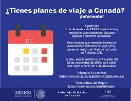 Autorizan Viaje A La Frontera A Presunta Doble Homicida Siglo Torreón