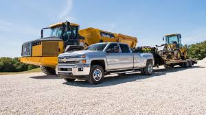 2018 Chevrolet Silverado 3500HD Review & Ratings | Edmunds Chevrolet 3500 Regular Cab Page 2 View All 1996 Silverado 4x4 Matt Garrett New 2018 Landscape Dump For 2019 2500hd 3500hd Heavy Duty Trucks 2016 Chevy Crew Dually 1985 M1008 For Sale Mega X 6 Door Dodge Door Ford Chev Mega Six Houston And Used At Davis Dumps Retro Big 10 Option Offered On Medium Chevrolet Stake Bed Will The 2017 Hd Duramax Get A Bigger Def Fuel