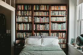pin feltro por sil auf livros bibliothek schlafzimmer