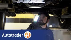 100 Autotrader Used Trucks Buying A Car Red Flags To Consider YouTube