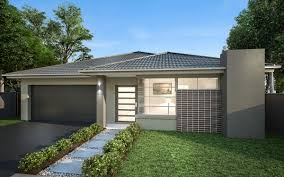 New Home Builders | Crystal 29 - Single Storey Home Designs Awesome Single Storey Home Designs Sydney Pictures Interior Beautiful Level Gallery Design Best Images Amazing New Builders Ruby 30 Ideas Story Modern Degnssingle Floor India Emejing Sierra Decorating House 2017 Nmcmsus Display Homes Domain L Shaped One Plans Webbkyrkancom Gorgeous Nsw Award Wning Custom Designed Perth
