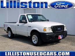 Featured Used Ford Inventory | Lilliston Ford About Midway Ford Truck Center Kansas City New And Used Car Trucks At Dealers In Wisconsin Ewalds Lifted 2017 F 150 Xlt 44 For Sale 44351 With Regard Cars St Marys Oh Kerns Lincoln Colorado Springs 4x4 Truckss 4x4 F150 Haven Ct Road Ready Suvs Phoenix Sanderson Gndale Az Dealership Vehicle Calgary Alberta Buying Diesel Power Magazine Dealer Cary Nc Cssroads Of