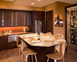 Wine Themed Wall Art Ideas For Kitchen Decor Its One Of The Most Popular On Home Decorating These Images Posted Under And Cool