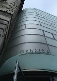 100 Jm Architects London MAGGIES CENTRE BARTS STEVEN HOLL ARCHITECTS