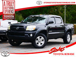 Used Toyota Tacoma For Sale Nationwide - Autotrader Lacombe All Toyota Ats Vehicles For Sale Enterprise Car Sales Certified Used Cars Dealership 2003 Tacoma By Private Owner In Humacao Pr 00791 Mccluskey Automotive Craigslist And Trucks By Will Be A Thing Webtruck Preowned 2011 Base 4d Double Cab Cathedral City For In Miami Images Of Home Design Denver And Co Family Tundra 4x4 2019 20 Top Models