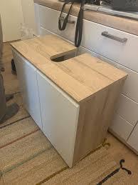 badezimmer schrank möbelix in 1150 wien für 40 00 zum