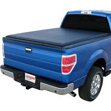 ford f 150 truck bed accessories ebay