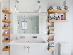 Bathroom: How To Decorate Bathroom Organization Ideas For Small ... Cathey With An E Saturdays Seven Bathroom Organization And Storage Small Ideas The Country Chic Cottage 20 Best Organizers To Try Small Bathroom Organization Ideas Visiontotalco 12 15 Why Choosing Trend Home Daily 11 Fantastic Organizing A Cultivated Nest New Ladder Shelf Youtube 28 Images 53 48 Inch Double Weathered Fox