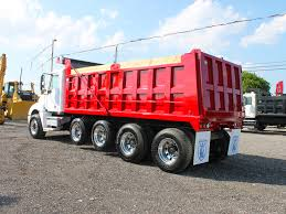 DUMP TRUCK - QUAD AXLE S FOR SALE 2009 Freightliner Columbia For Sale 2612 2012 Mack Truck Pictures Peterbilt Custom 367 Quad Axle Dump My Future Trucks Pinterest 1990 Dump Trucks Used 2007 Kenworth T800 1732 Peterbuilt Quad Axle Dump By Online Volvo Haul Trucks 2018 122sd I State Center Sioux Western Star 4700 For Sale 113 Listings Page 1 Of 5 Western Star Columbus Oh 1224597