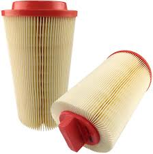 A0125 AIR FILTER MERCEDES BENZ C/CLK SLK KOMP FA-26320 A2710940204 ... Automotive Aftermarket Filters Urea Boschxpress China High Quality Iveco Hongyan Genlyon Truck Spare Parts Fuel Fine Sinotruk Kw2337pu Air Filters Qingdao Heavy Duty Oil Filter Crushers And Your Business Cabin Air Filter Rock Bottom Fs121j Fuel Filter For Toyota Commuter Bus 4cyl 24l Petrol Rzh125 Ops Ecopur Lets Tonys Townsville Lvo Fm9 380 Oil Service Kit Amazoncom Mobil 1 M1104 Extended Performance Pack Of Alco For Cars Trucks Earth Moving Equipment Kn 63 Series Aircharger Kit 633090 Tuff