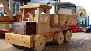 waiuku toy maker has tools stolen from workshop community helps