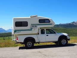 Pin By Juan On Camping | Pinterest | Truck Camper, Camper And Trucks Used 2012 Bigfoot Industries 15l82 Truck Camper At Western Rv Alaska Performance Marine 25c104 Bathroom Critique Magazine 2018 Announcements 2003 Toyota Tacoma 4x4 V6 1994 611 Import Bigfoot Campers Trimmed Manualzzcom California 207 For Sale Trader Pin By Nestor Alberto On Pinterest For With 2006 25c94sb Rvs 1500 Series Rvs Sale Coast Resorts Open Roads Forum Live The Dream
