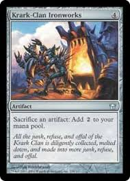 Shadowborn Apostle Deck Modern by What Deck Do You Wish Was Good Enough In Modern Magictcg