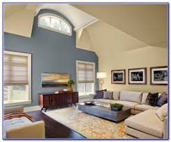 designs living room accent wall ideas with sophisticated small