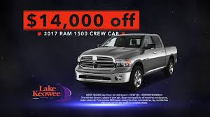 Ram Truck Month Final Days At Lake Keowee Chrysler Dodge Jeep Ram ... 2017 Dodge Ram Pickup Review Rocket Facts Time To Buy Discounts On Ford F150 1500 And Chevrolet Allnew 2019 Ram Truck Trucks Canada 2018 New Express 4x4 Crew Cab 57 Box At Landers Serving Ratings Edmunds Fca Fleet Liberty Chrysler Jeep Rapid City Sd Great Incentives Get Mark A July From 75496 Wolfe Sisbarro Deming Dealership In Dodgeram Vehicle Pinterest Rams Ask Norlan