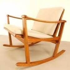 Hans Wegner Papa Bear Chair Leather by Hans Wegner Papa Bear Chair And Ottoman Chairs Leather And