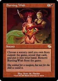 Mtg Storm Deck Legacy by Legacy Combo Paul Clifford Does The Epic Storm Tes