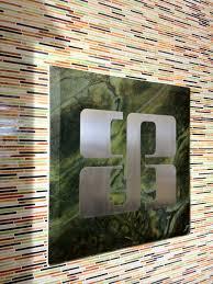 23 best team bedrosians images on porcelain tiles