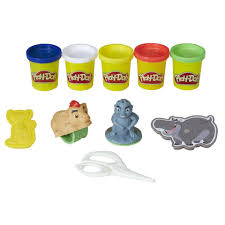 Disney Jr Bathroom Sets by Play Doh Disney Junior The Lion Guard Kion And Friends Set Toys