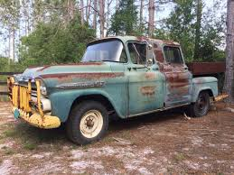Armbruster Apache : 1959 Chevrolet Apache 1958 Chevrolet Apache Stepside Pickup 1959 Streetside Classics The Nations Trusted Cameo F1971 Houston 2015 For Sale Classiccarscom Cc888019 This Chevy Is Rusty On The Outside And Ultramodern 3100 Sale 101522 Mcg 3200 Truck With A Twinturbo Ls1 Engine Swap Depot Editorial Stock Image Of Near Woodland Hills California 91364 Chevrolet Pickup 243px 1 Customer Gallery 1955 To