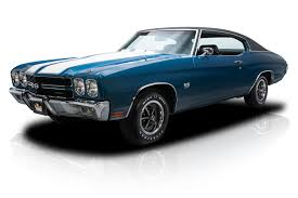 135615 1970 Chevrolet Chevelle   RK Motors Classic And Performance ... Some Of The Classic Cars That We Sold Robz Ragz 1990 Chevrolet 454 Ss Pickup Fast Lane 1986 Chevy Silverado 1ton 4x4 The 800horsepower Yenkosc Is Performance C10 Trucks Pinterest Ss And 1975 Muscle Truck Cubic Inchhas Original Dressed Up Unique Antique Collector Hemmings Find Day 1971 Monte Carl Daily Big Block 4x4 Restored 1972 K10 4speed Bring A Trailer Army With Bigblock V8 Engine Swap Depot 1969 4wheel Sclassic Car Suv Sales