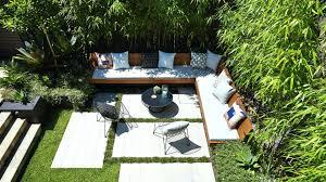 Bamboo Garden Bench Lawsonreport ae6e