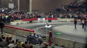 Kid Kart Amain 1 @ Battle @ Barn 1/21/17 - YouTube Firefighters Battle Barn Fire In Anderson Roadway Blocked Wmc Battle At The 2016 Youtube Woolwich Township News 6abccom Barn Promotions Ben Barker Vs Archie Gould Crews South Austin Kid Kart Amain 2 12117 Hampton Saturday Hardie Lp Smartside In A Lowes Faux Stone Airstone Technical Tshirtvest Outlaw 3 Wheeler 012117 Jr 1 Heavy 10 Inch Pit Bike
