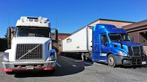 Washington Growers Affected By Trucking Shortage | Potato Grower ... As Flooding Subsides Houstons Trucking Lifeline Rumbles Back To Dalton Inc Inez Texas Facebook Supply Chain Road Gets Rougher For Inland Truckers Press Enterprise Sing Wheels The History Of The Fruehauf Trailer Company Kittrells Dirt Works Home Kendall Co Posts Jeff Foster Mats2017 Twitter Search Caltrux 0115 By Jim Beach Issuu 0416 Richardson Transport Ltd