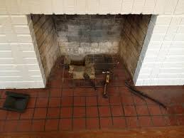replacing tile in 1920 s fireplace hearth tiling ceramics