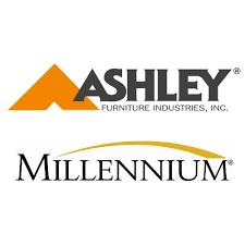Ashley Furniture Millennium By