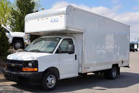 100 Box Truck Rv S Aztec Financial