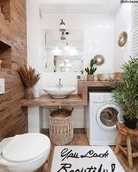 ihr möbel interior shop westwingnow spa zu