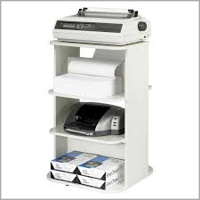 fice Printer Stand 2726 Fice Printer Table Fice Printer Table