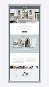 100 Cool Interior Design Websites 5 Website Tips Ponton S Launch