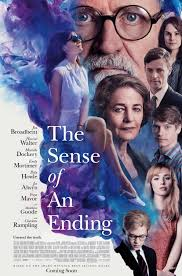 Michelle Dockery On The Sense Of An Ending | Collider The Nse Of An Ending By Julian Barnes Tipping My Fedora Il Senso Di Una Fine The Sense Of An Ending Einaudi 2012 Zaryab 2015 Persian Official Trailer 1 2017 Michelle Bibliography Hraplarousse 2013 Book Blogger Reactions In Cinemas Now Dockery On Collider A Happy Electric Literature Lazy Bookworm Movie Tiein Vintage Intertional