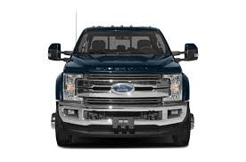New And Used Ford F-450 2017 In Clearwater, FL | Auto.com Bartow Ford Takes Drive 4 Ur School To High Buzz Used Trucks For Sale In Fl On Buyllsearch Bill Currie Tampa Read Consumer Reviews Browse And New Car Dealer In Dealership Lake Wales Weikert Inc Kissimmee Cars Punta Gorda Autocom 2008 Service Utility Mechanic Prater Dealership Calhoun Ga Pre Owned 2016 Ford F 350sd 4d Crew Cab Bartow