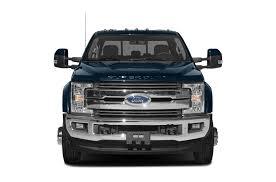 100 Trucks For Sale In Oklahoma D For In City OK Under 10000