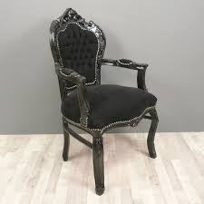 Black Baroque Armchair - Chairs 54 Best Tudor And Elizabethan Chairs Images On Pinterest Antique Baroque Armchair Epic Empire Fniture Hire Black Baroque Chair Tiffany Lamps Bronze Statue 102 Liefalmont Style Throne Gold Wood Frame Red Velvet Living New Design Visitor Armchair Leather Louis Ii By Pieter French Walnut For Sale At 1stdibs A Rare Late19th Century Tiquarian Oak Wing In The Eighteenth Century Seat Essay Armchairs Swedish Set Of 2 For Sale Pamono