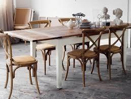 10 tables de repas à rallonges deco as and tables