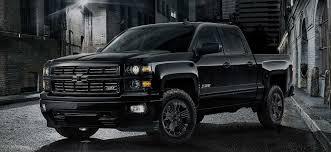 100 Used Trucks For Sale In Dallas Karz Car Dealer In TX