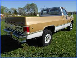 1984 84 Chevrolet Chevy K30 1 One Ton 4x4 Four Wheel Drive Regular ... 1984 Chevy Short Bed 1 Ton 4x4 Lifted Lift Gmc Monster Truck Mud Big Red Chevy Silverado C10 T01 Youtube 84 Truck Scaledworld Chevrolet Suburban For Sale Classiccarscom Cc994400 This Is A Piece Of Cake Wall Art Bobber Decalsticker Car Window Man Cave Whipaddict Short Bed On Donz 28s Custom Paint 8187 Silverado Cowl Hood Roll Pan Pro Touring D Teflon C10 Pinterest Trucks And 2tone Swb 5380e Swap Dyno Low Budget Ls Fest 8487 Ba Dash W Sport Comp Gauges 98000 Fast Lane