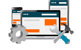 Webmaster by Edmonton U0027s Webmaster Service Is More Than Just Web Design