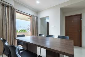 Ahwahnee Hotel Dining Room Hours by Hotel Treebo Mount Kailash Suites Chennai India Booking Com