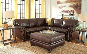 Alessia Leather Sofa Living Room by Fabulous Living Rooms With Leather Sofas Ideas U2013 Gradfly Co