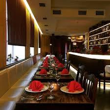 be thai style thai restaurant münchen ü preise