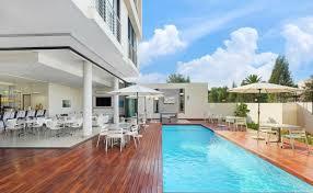 100 Westcliff Park Apartments House Apartment One Hyde Johannesburg Johannesburg