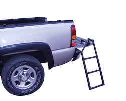 Pickup Truck Accessories: Amazon.ca Sporty Silverado With Leer 700 And Steps Topperking Pilot Automotive Exterior Accsories Amazoncom Tac Side For 072018 Toyota Tundra Double Cab Mack Truck Step Installation Columbus Ohio Pickup Amazonca Commercial Alinum Caps Are Caps Truck Toppers Euroguard Big Country 501775 Titan Advantage 22802 Rzatop Trifold Tonneau Cover A Chevy Is More Fun The Right Proline Car Parts The Outfitters Aftermarket